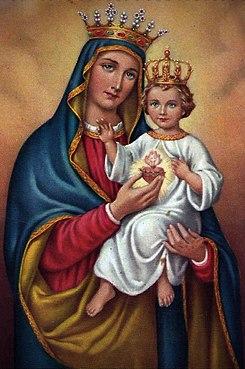 Nuestra Señora del Sagrado Corazón.jpg