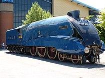 Number 4468 Mallard in York.jpg