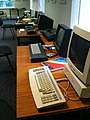 Number of Computers on Display.jpg
