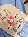 Nurse Call Button at Hospital (17238701230).jpg