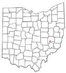 OHMap-doton-Byesville.png