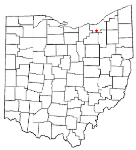 OHMap-doton-North Royalton.png