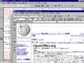 OOo 1.1.0-ja HTML Editor.png