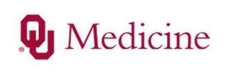 OU Medicine - Image: OU Medicine Icon