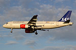 OY-KAS A320 SAS CPH.jpg