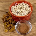 Oats, Raisins and Cinnamon.jpg