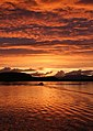 Oban Sunset 8 (36756262353).jpg