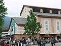 Oberammergau Passionstheater 2010 1.jpg