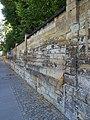 Obere Burgstraße, Pirna 121189672.jpg