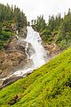 Oberer Krimmler Wasserfall 02.jpg