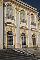 Oberschleißheim Neues Schloss 054.jpg