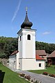 Oberschoderlee - Kirche.JPG