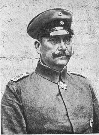 Georg Bruchmüller - Georg Bruchmüller