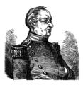 Oberstkriegskommissär Rageth Abys - Jakob Ziegler.png