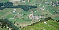 Oberstocken-von-Stockhorn.jpg