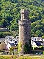 Oberwesel – Der Ochsenturm - panoramio.jpg