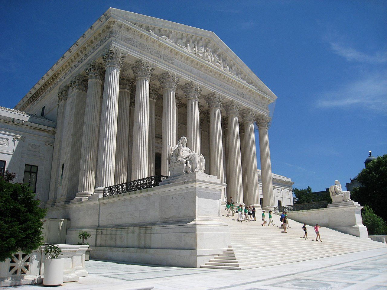 an overview of the structure and purpose of the supreme court in the united states Supreme courts criticisms overview the supreme court of the united states is the federalist papers that their constitution structure would ensure that the.