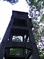 Observation tower - panoramio (1).jpg