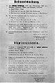 Obwieszczenie Żydzi w Radomiu 29 października 1940.jpg