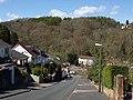 Occombe valley - geograph.org.uk - 764943.jpg