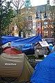 Occupy Amsterdam Beursplein.jpg