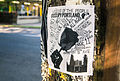 Occupy Portland Poster (17915971170).jpg
