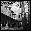 Oct. 1951. La fête du raisin Chasselas à Moissac (1951) - 53Fi4918.jpg
