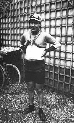 Octave Lapize 1913.jpg