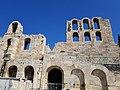 Odeon of Herodes Atticus (8).jpg