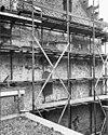odeon tijdens restauratie - arnhem - 20025435 - rce