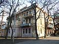 Odesa Preobrazhenska 2.jpg