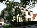 Oerlinghausen-Detmolder Straße 23 01.jpg