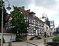 Oerlinghausen-Hauptstr43 02.jpg