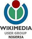 Official Logo of Wikimedia User Group Nigeria (WUGN).jpg
