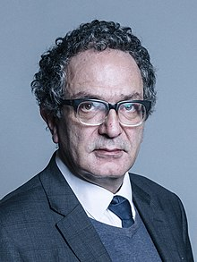 Official portrait of Lord Glasman crop 2.jpg