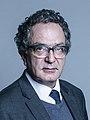 Official portrait of Lord Glasman crop 2.jpg