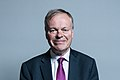 Official portrait of Mr Clive Betts crop 1.jpg