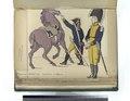 Officier et soldat des cavaliers d'Algarve (1806) (NYPL b14896507-87920).tiff