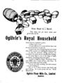 Ogilvie Royal Household flour ad 1908.png
