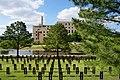 Oklahoma City May 2016 41 (Oklahoma City National Memorial).jpg