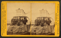Oklawaha Steamer 'Osceola', from Robert N. Dennis collection of stereoscopic views.png