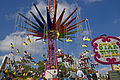 Oktoberfest 2011 - Flickr - digital cat  (35).jpg