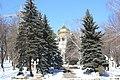 Oktyabrskiy rayon, Stavropol', Stavropolskiy kray, Russia - panoramio (2).jpg