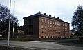 Olav Kyrres gate 9 (28106197770).jpg