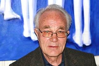 Olav Vesaas Norwegian journalist