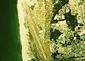 Old Akita Airport Aerial Photograph 1975.jpg