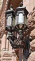 Old City Hall Lamp Toronto (8029622630).jpg