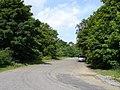 Old Felixstowe Road - geograph.org.uk - 1312357.jpg