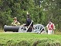 Old Fort Erie, Ontario (470363) (9449971882).jpg
