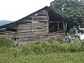 Old Full House - panoramio.jpg